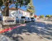 76 Rancho Dr D, San Jose image