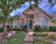 8604 Mill Creek Drive, Irving image