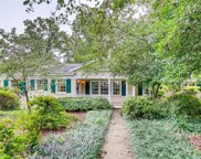 1029 Coddington  Place, Charlotte image
