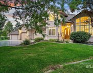 5460 N Hickory Run Place, Boise image