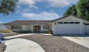 12     Pony Lane, Rolling Hills Estates image
