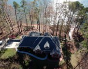 326 North Shores Drive, Westminster image