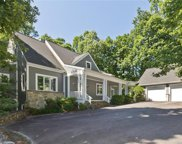 205 Bent Pine  Trace, Hendersonville image