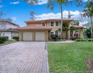 4120 Nw 66th Ave, Coral Springs image