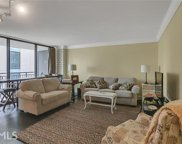 620 Peachtree Street Unit 1816, Atlanta image