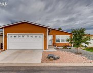 4407 Blue Grouse Point, Colorado Springs image