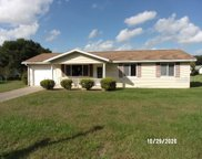 8443 Sw 109th Place, Ocala image