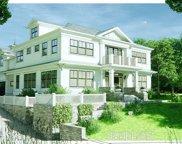 188 Mount Vernon Street, Newton image