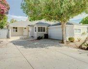 8944     Amigo Avenue, Northridge image