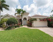 989 Tivoli Ct, Naples image