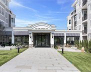 160 Park  Street Unit 402, New Canaan image