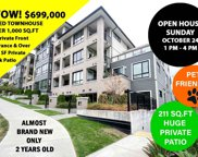 1306 Fifth Avenue Unit G02, New Westminster image
