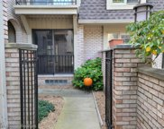 1137 TIMBERVIEW, Bloomfield Twp image