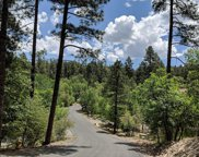 1085 S High Valley Ranch Road, Prescott image