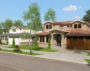 1005 E Homestead Rd, Sunnyvale image
