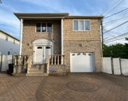 56  Balsam Place, Staten Island image