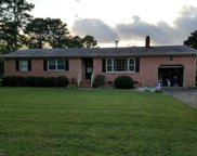 836 Blackwater Road, South Chesapeake image