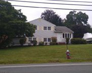68 Claremont Rd, Franklin Twp. image