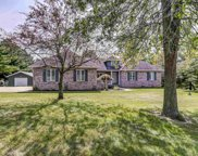 6380  Country, Rochester image