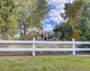 W283N3917 Yorkshire Trace, Delafield image