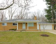 52498 FAYETTE, Shelby Twp image
