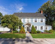 28 Bainbridge  Road, West Hartford image