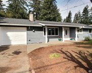 11212 Holden Rd SW, Lakewood image
