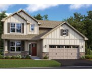 2107 Balsam Way, Lino Lakes image