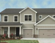 10907 Sparkle Creek  Drive Unit #126, Midland image