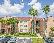 6831 Sw 44th St Unit #312, Miami image