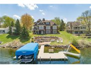 5450 Fairlawn Shores Trail SE, Prior Lake image