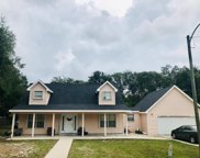 402 W 12th St, Carrabelle image