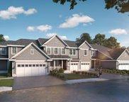 840 Emerson Gardens Unit 8, Lexington image