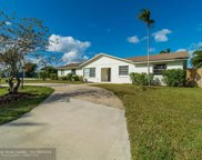 3119 Tropical Trl, Lake Worth image