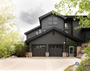 2209 Morning Star Drive, Park City image