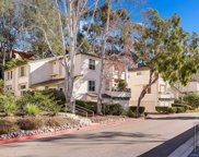 3193 Evening Way Unit #Unit B, La Jolla image