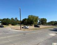 2301-2323 Austin  Avenue, Waco image