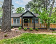1359 Campbellton Road SW, Atlanta image