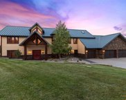 4911 Enchanted Pines Dr, Rapid City image