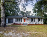 2162 Old Chemstrand Rd, Cantonment image