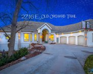 2716 E Old Orchard Trl, Sioux Falls image