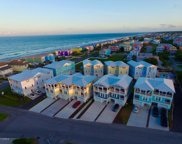 209 Kure Village Way Unit #6, Kure Beach image