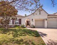 975 Westbluff Place, Simi Valley image