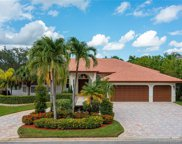 1189 Nw 118th Way, Coral Springs image