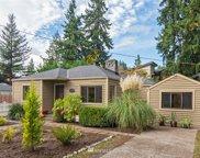 1544 NE 107th Street, Seattle image