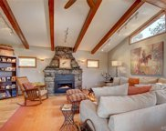 381 Tower Hill Circle, Golden image