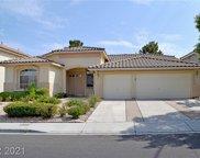 7877 Darby Avenue, Las Vegas image
