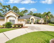 1894 HICKORY TRACE DR, Fleming Island image