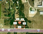 7acres W Interstate Hwy 30, Sulphur Springs image