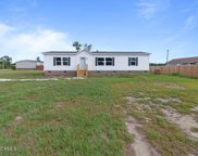 102 Walter Drive, Beulaville image